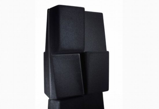 sound proof furniture231