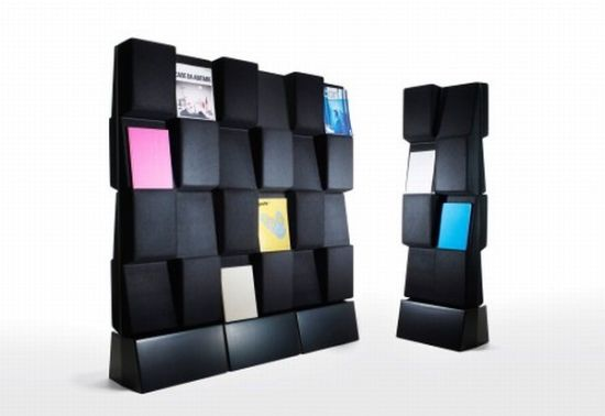 sound proof shelves1