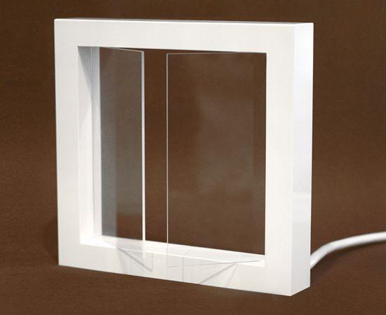 sound window BqVvC 1822