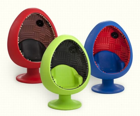 sound egg group red green blue 500x500
