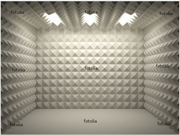 How To Make Your Room Soundproof
