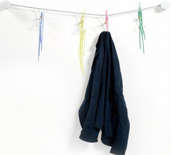 spastic hanger1