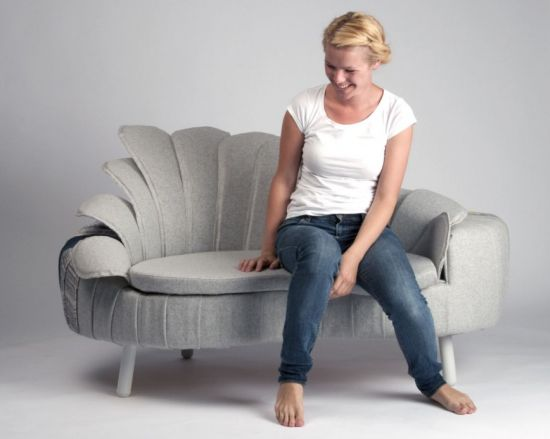 split personality furniture1