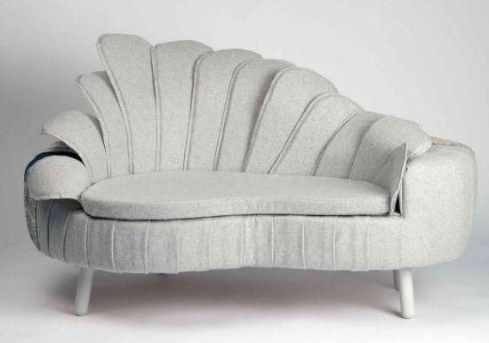 split personality furniture2