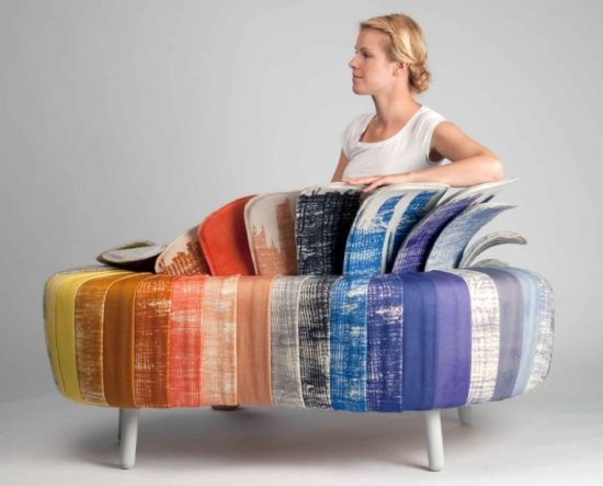 split personality furniture3