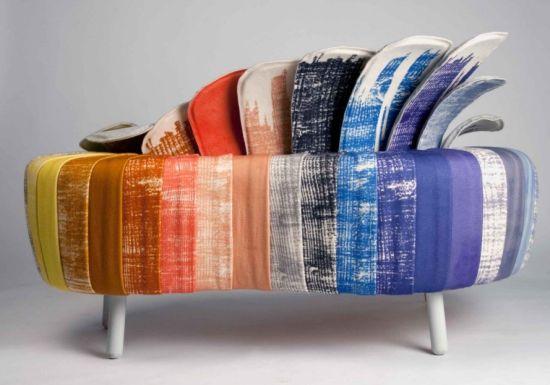 split personality furniture4