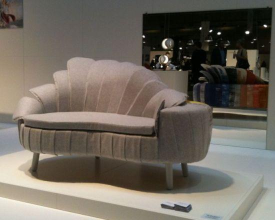 split personality furniture7