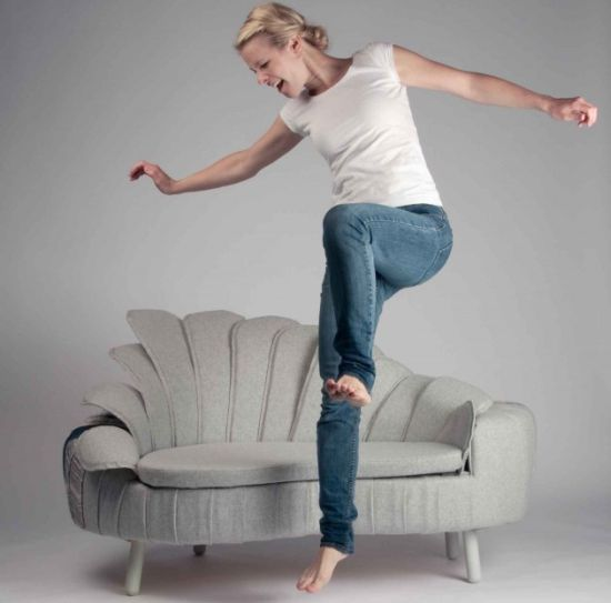split personality furniture