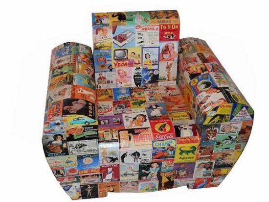 spot armchair1