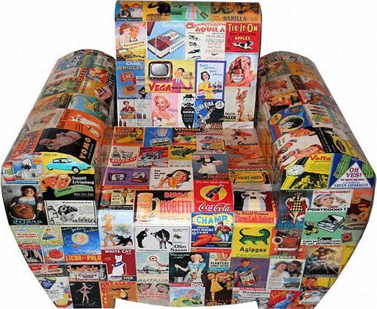 spot armchair2