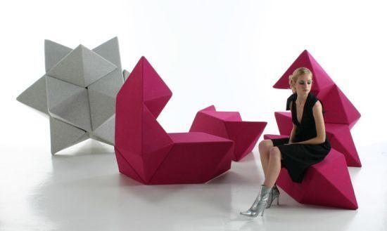 spwy sitting