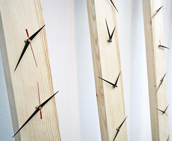squ log clock dmy 1