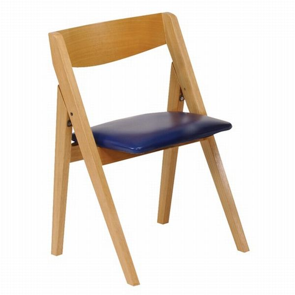 Best wooden folding chairs Hometone