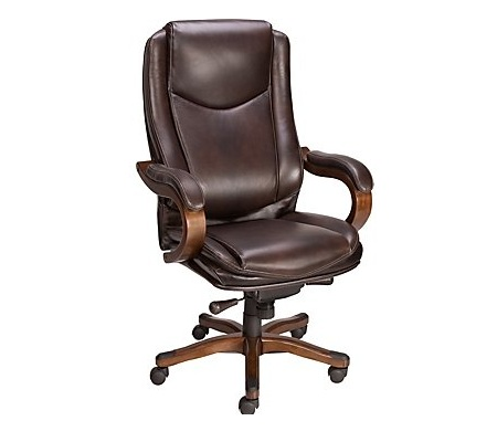 splssku staples luxura cat chairs office chair rockvale black