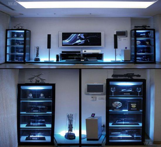 star wars room decor 1 thumb 450x660