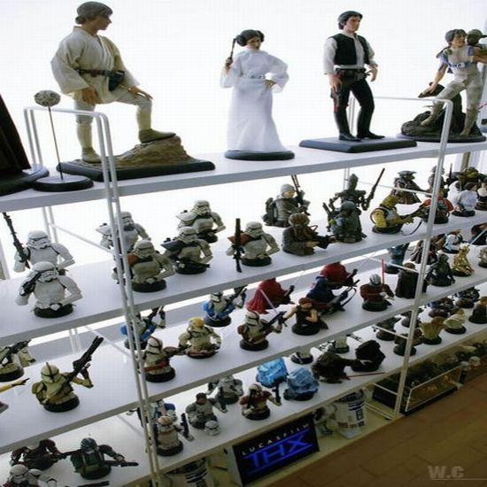 star wars room decor 10 thumb 450x688