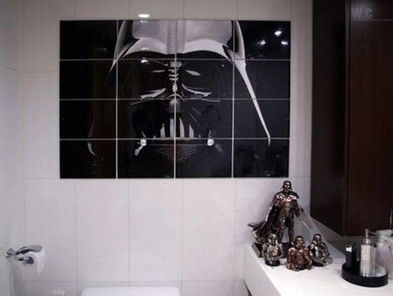 star wars room decor 13 thumb 450x340