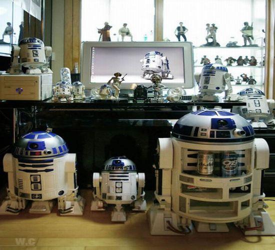 star wars room decor 3 thumb 450x600