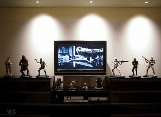 star wars room decor 4 thumb 450x327