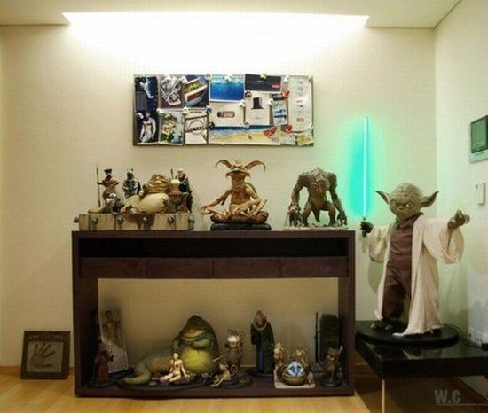 star wars room decor 5 thumb 450x382