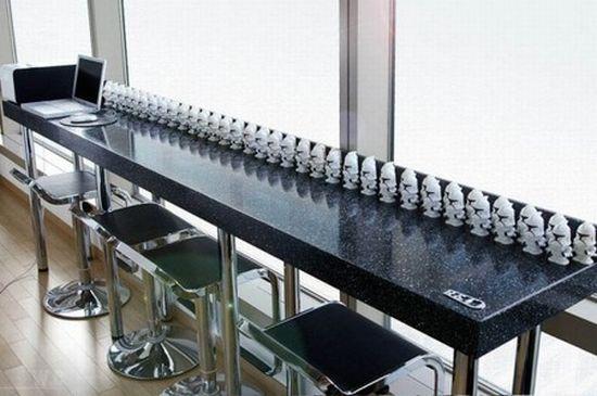 star wars room decor 6 thumb 450x299