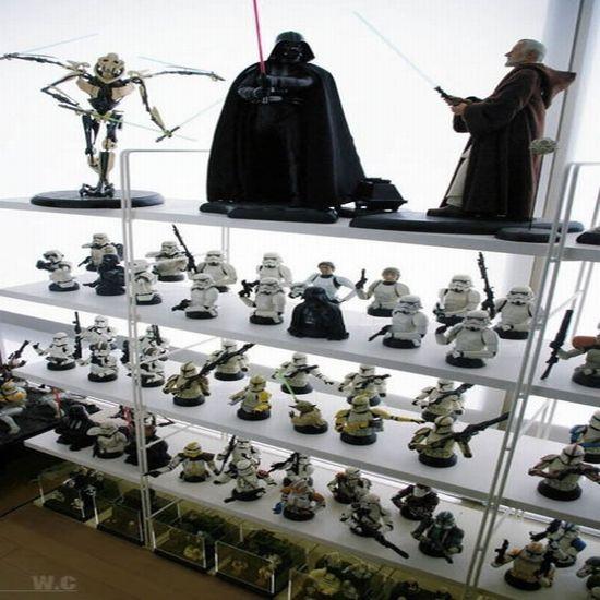 star wars room decor 9 thumb 450x725