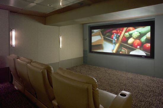 storage space theater1