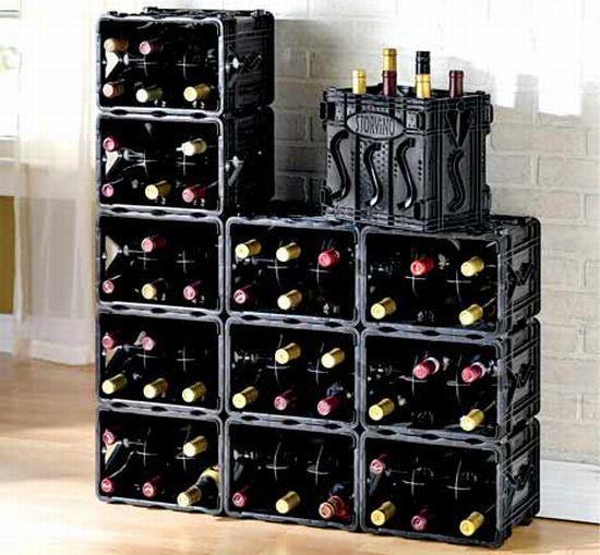storvino wine storage1