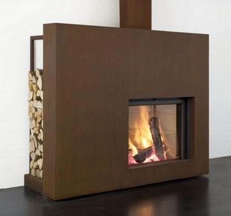 stuv 21 fireplace1