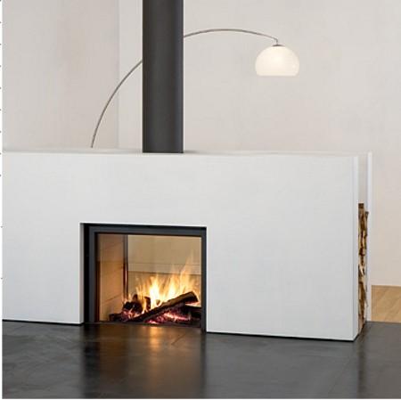 stuv 21 fireplace2