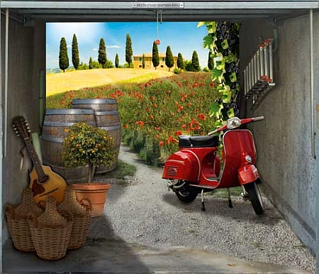 style your garage2