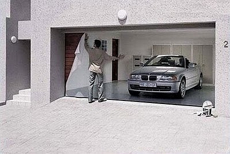 style your garage3