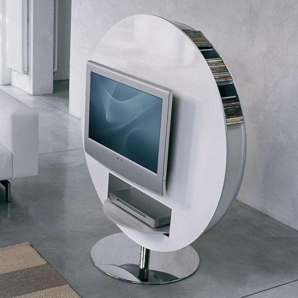 stylish TV stands