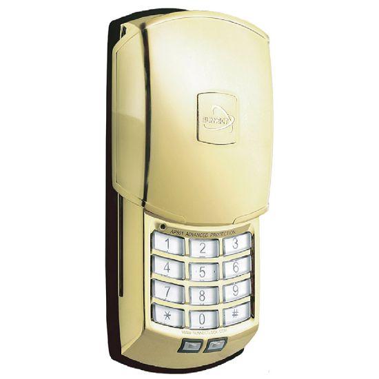 sunnect advanced protection digital door lock 6