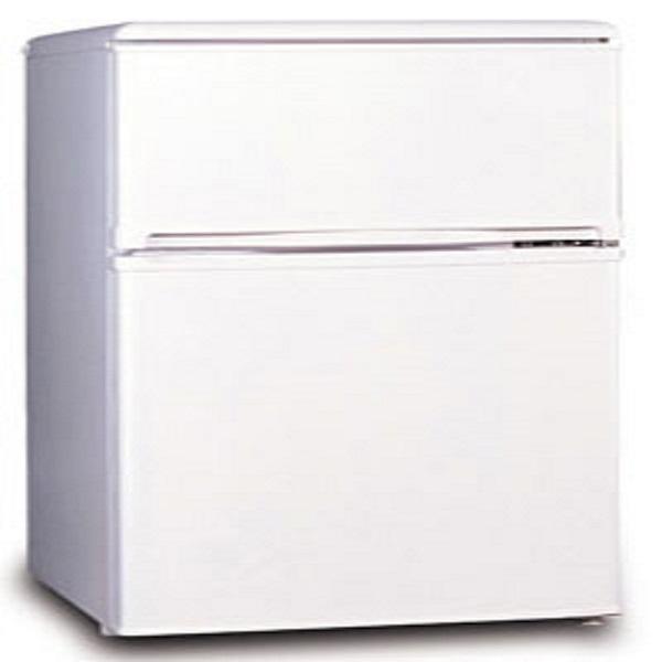 Top 10 Compact Refrigerators Hometone