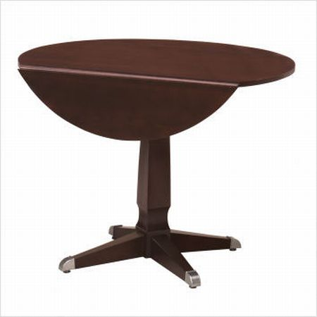drop leaf dining table top 7 styles covered hometone