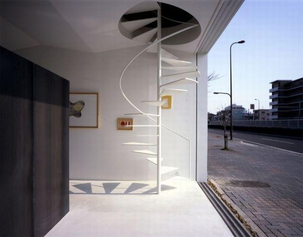 Suppose Design Office.