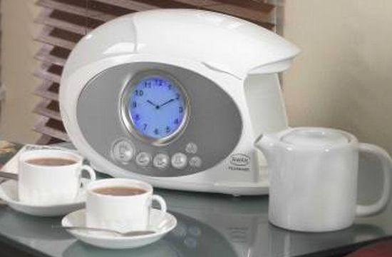 swans teasmade alarm clock3