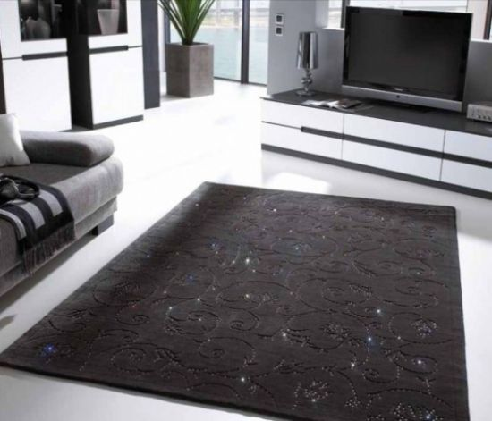 swarowski carpets 0 554x475