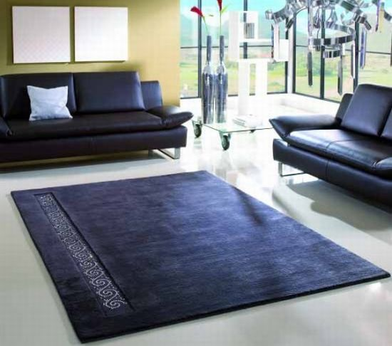 swarowski carpets 1