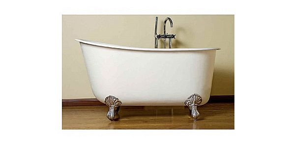 4 foot tub submited images