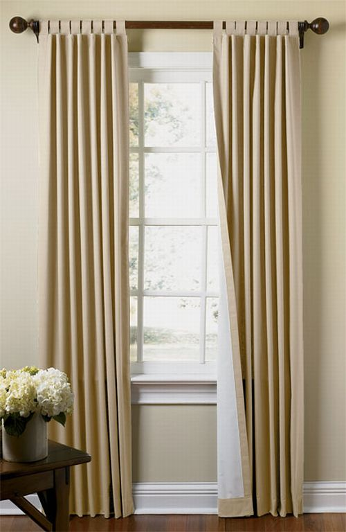 insulating curtains brand tab top insulating curtains price usd 54