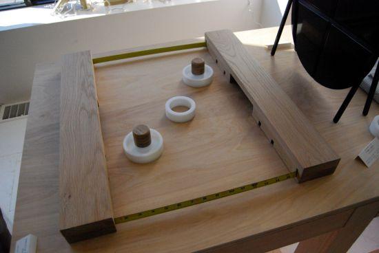table hockey1
