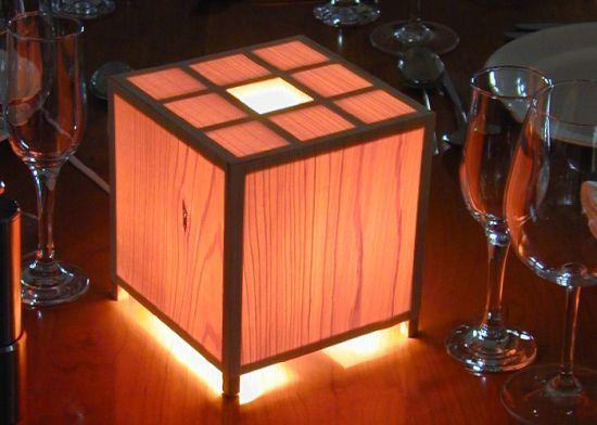 table lamp mood lightning1