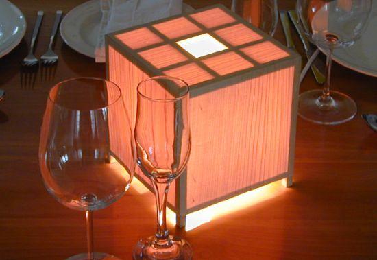 table lamp mood lightning3