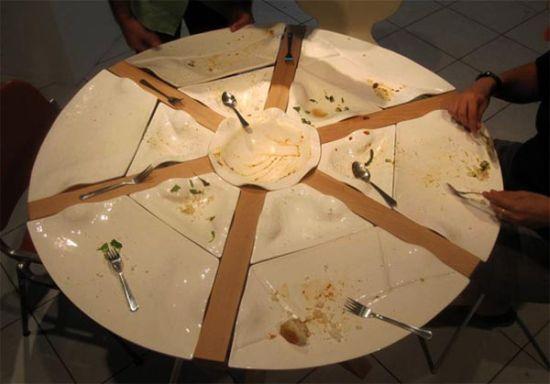 table set 3