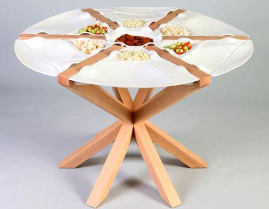 table set elad kashi