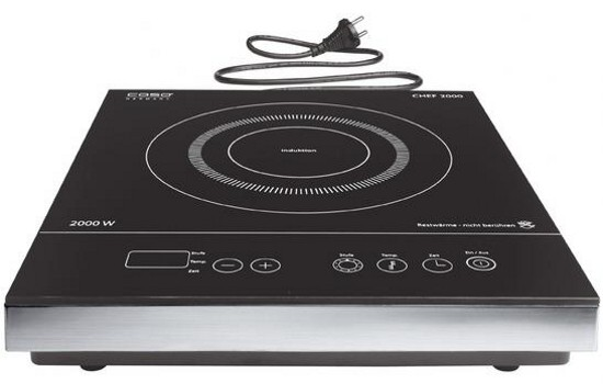 tabletop induction cooker hob1