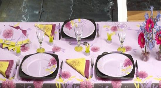 tableware by tifany industries10