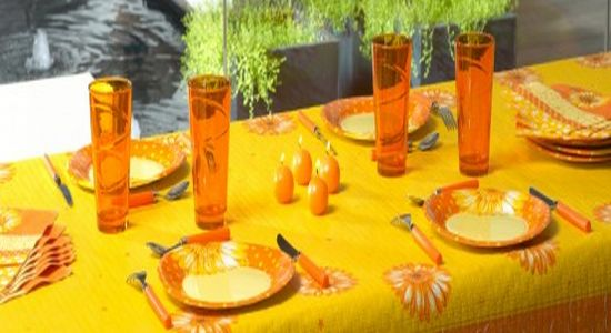 tableware by tifany industries12